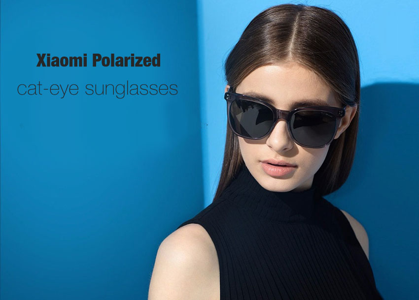 Xiaomi-Polarized-Cat-Eye-sunglasses_6.jp