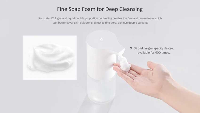 Xiaomi-Soap-Dispenser-in-Bangladesh_4.jp