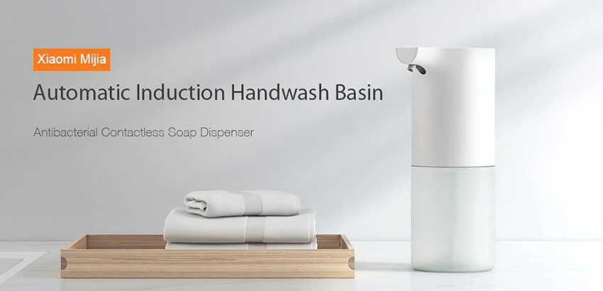 Xiaomi-Soap-Dispenser-in-Bangladesh_5.jp