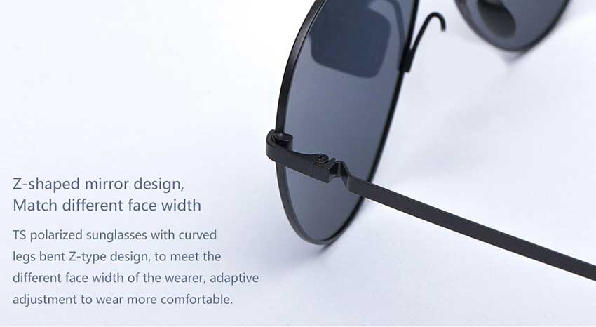 Xiaomi-TS-Nylon-Polarized-Light-Sunglass