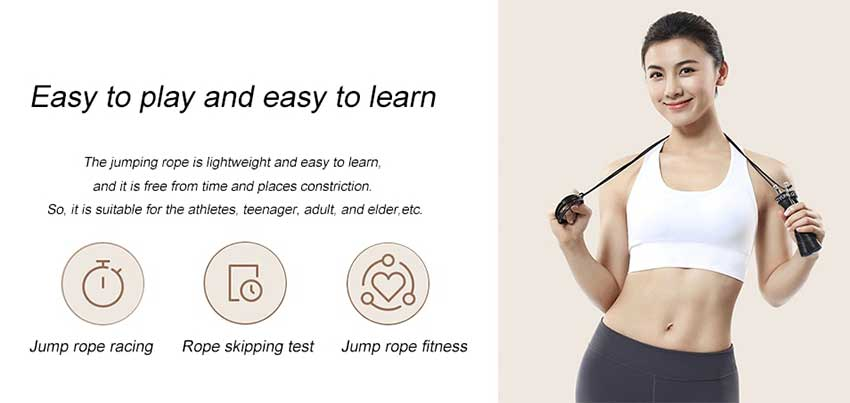 Xiaomi-Yunmai-Physical-Skipping-Rope-BD_