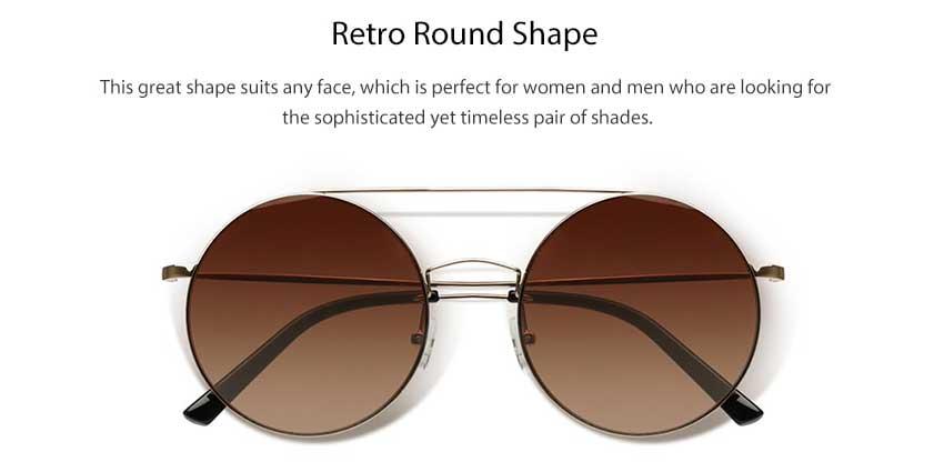 Xiaomi-retro-sunglasses-in-Bangladesh_3.