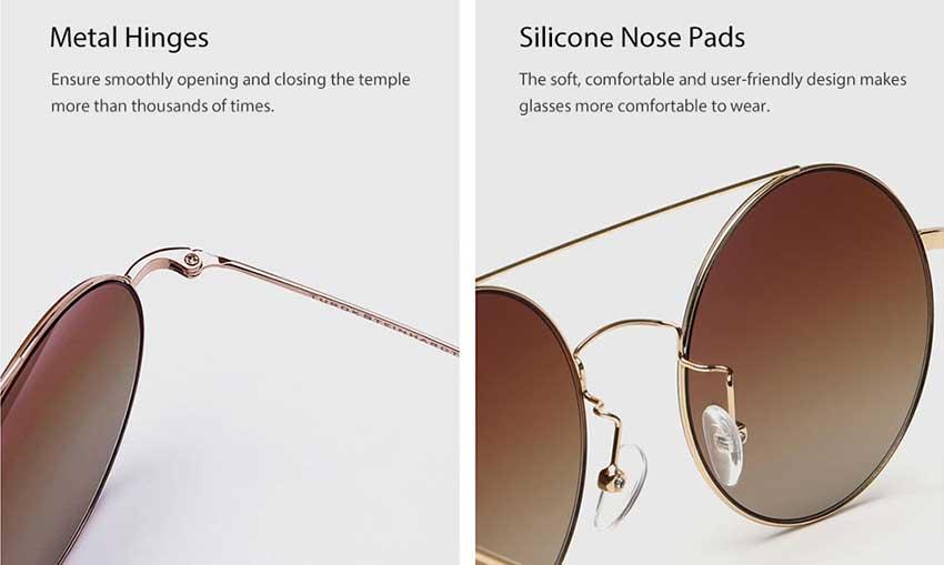 Xiaomi-retro-sunglasses-in-Bangladesh_4.