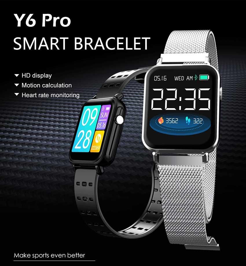 Y6-Pro-Smartwatch-in-Bangladesh_3.jpg?15