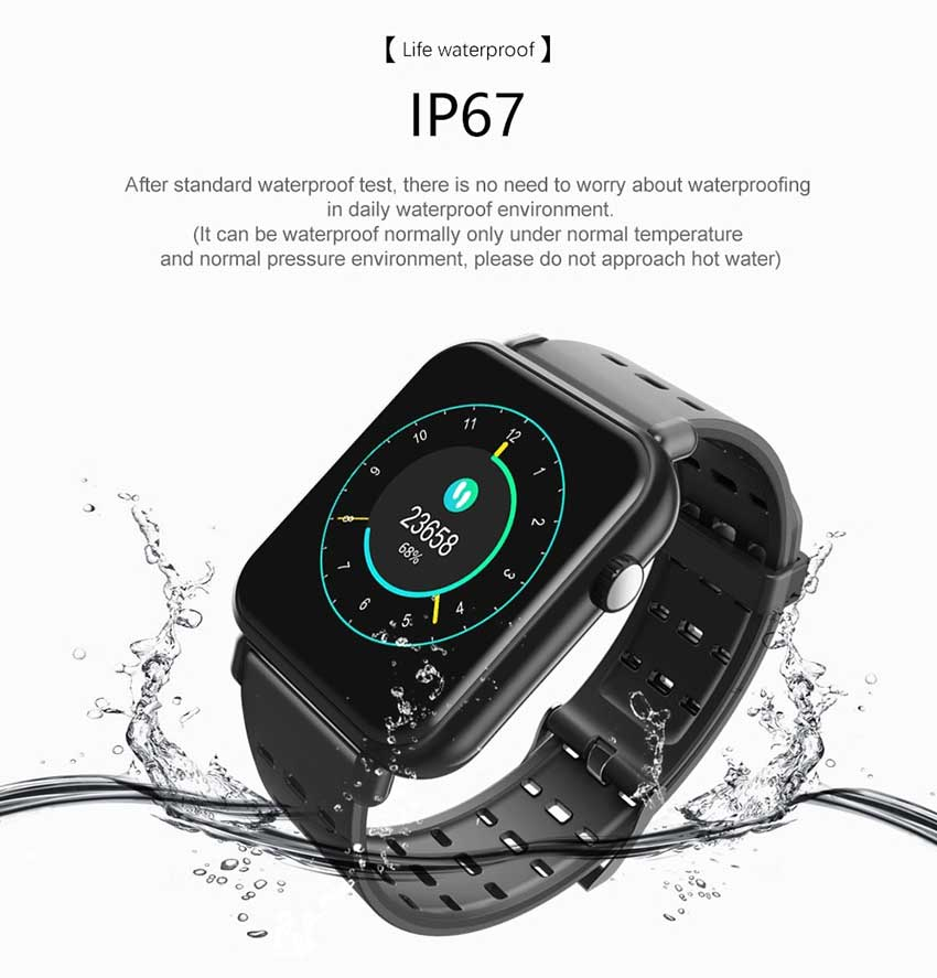 Y6-Pro-Smartwatch-in-Bangladesh_4.jpg?15