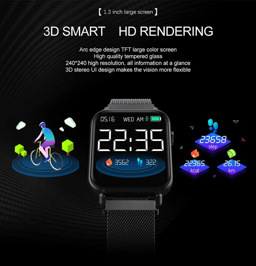 Y6-Pro-Smartwatch-in-Bangladesh_5.jpg?15