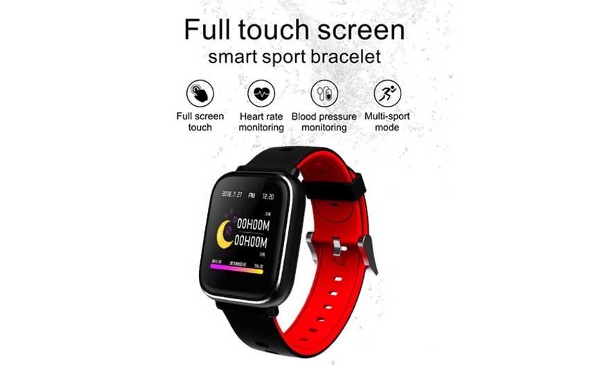 q58s-smart-watch-waterproof-fitness-trac