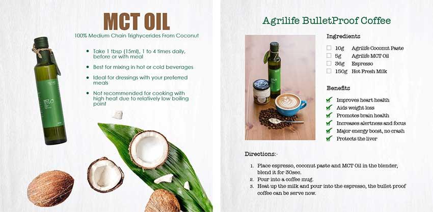 Agrilife-MCT-Oil-02.jpg?1618650966397