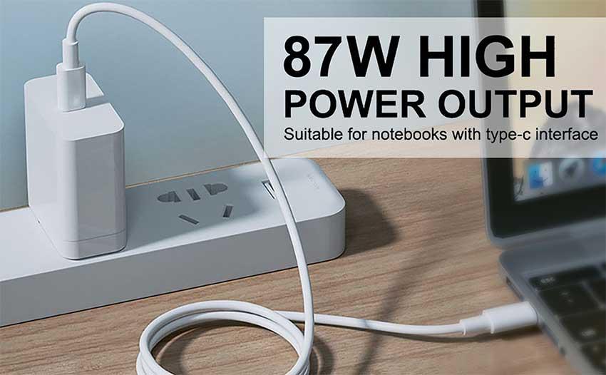 Apple-87W-Power-Adapter.jpg?161880777936