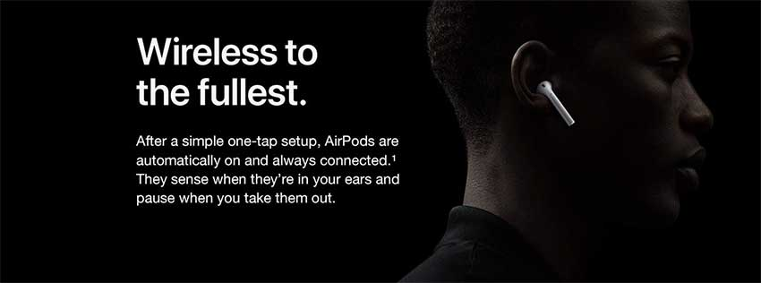 Apple-AirPods-2-Master-Copy-1.jpg?161934