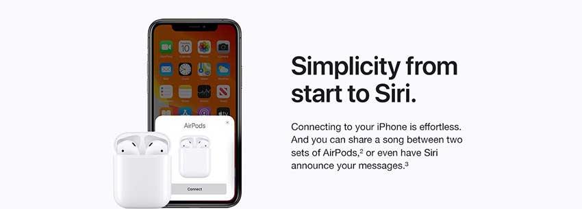 Apple-AirPods-2-Master-Copy-2.jpg?161934
