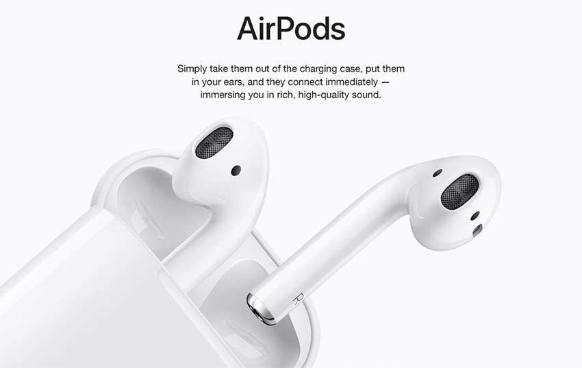 Apple-AirPods-2-Master-Copy.jpg?16193452