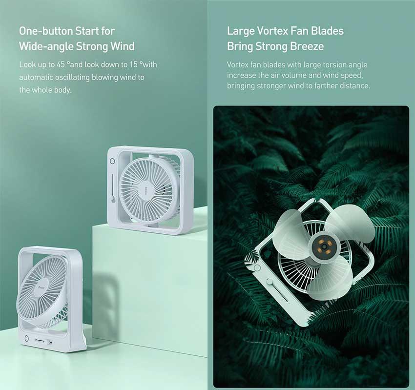 Baseus-Cube-Shaking-Fan-01.jpg?161941888