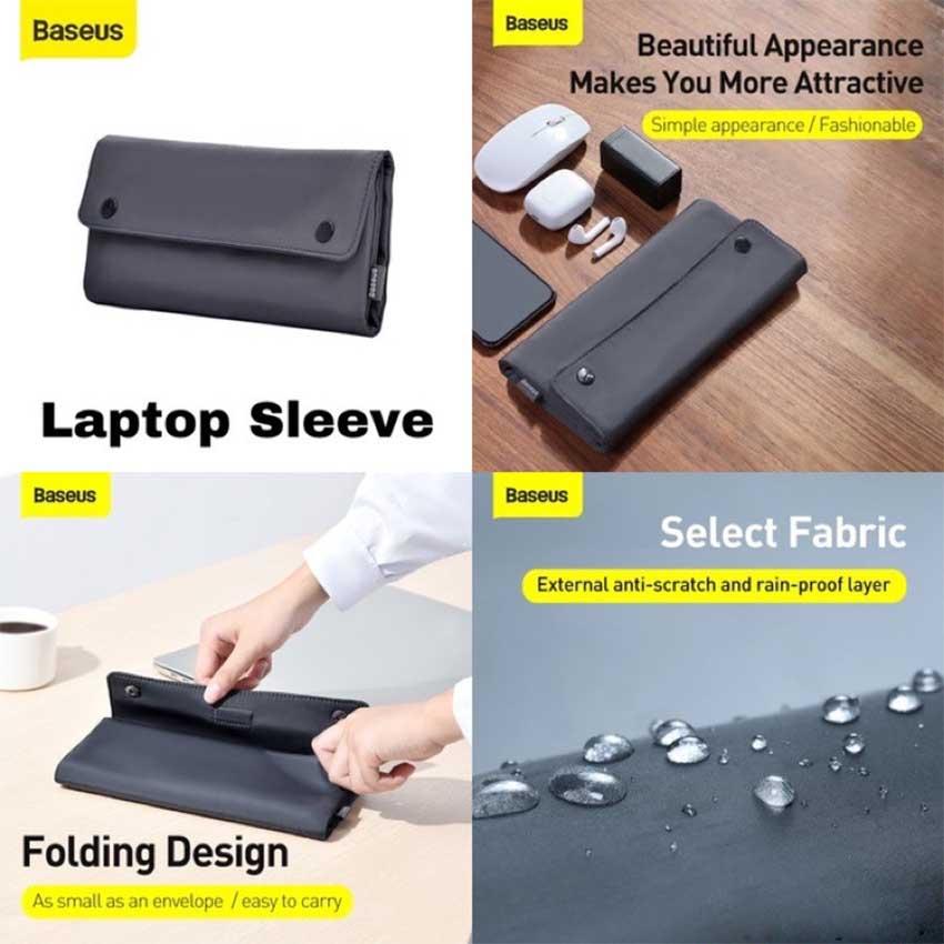 Baseus-Folding-Series-Laptop-Sleeve-02.j