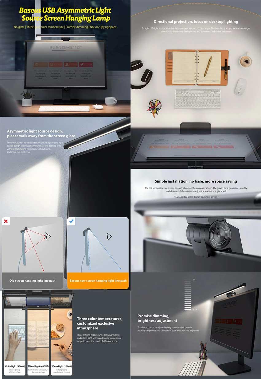 Baseus-Screen-Hanging-Light-i-series.jpg