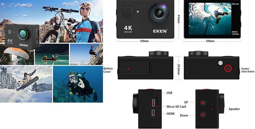 EKEN-H9R-Action-Camera-2.jpg?16194976984