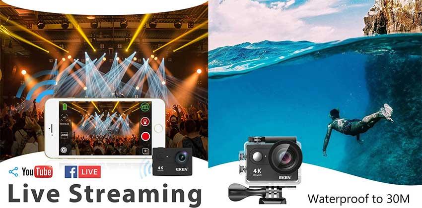 EKEN-H9R-Action-Camera.jpg?1619497668158