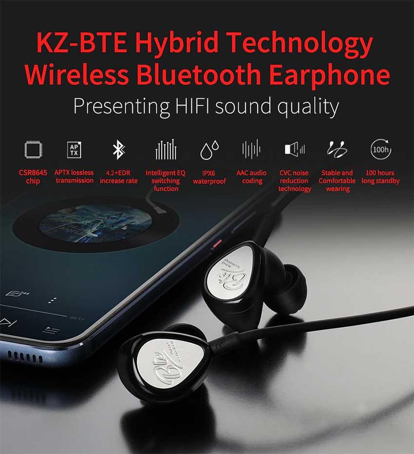 KZ-BTE-Bluetooth-Earphone-1.jpg?16190877