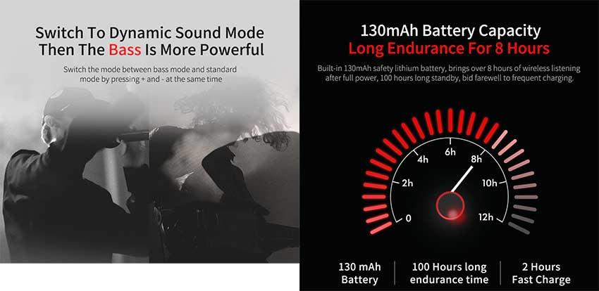 KZ-BTE-Bluetooth-Earphone-3.jpg?16190878