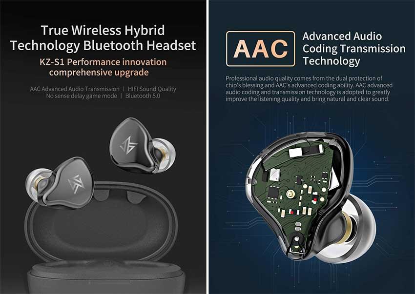 KZ-S1D-Wireless-Earbuds-1.jpg?1619255582