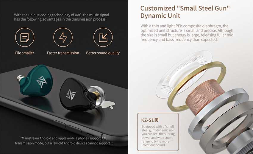 KZ-S1D-Wireless-Earbuds-2.jpg?1619255608