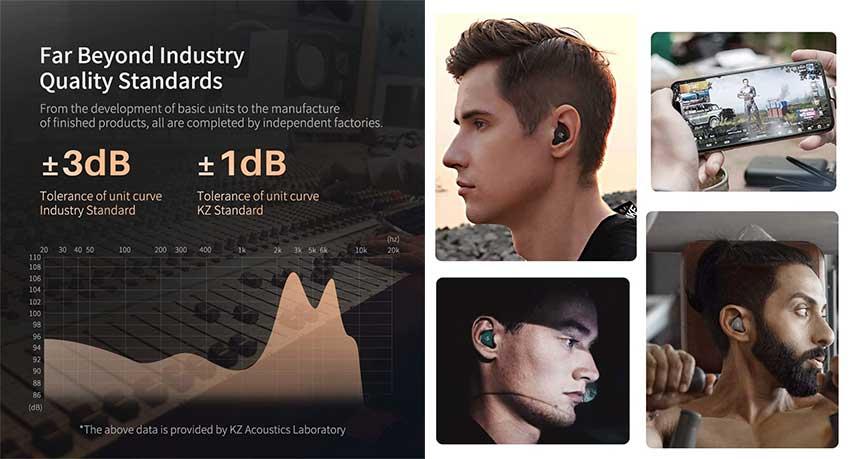 KZ-S1D-Wireless-Earbuds-4.jpg?1619255670