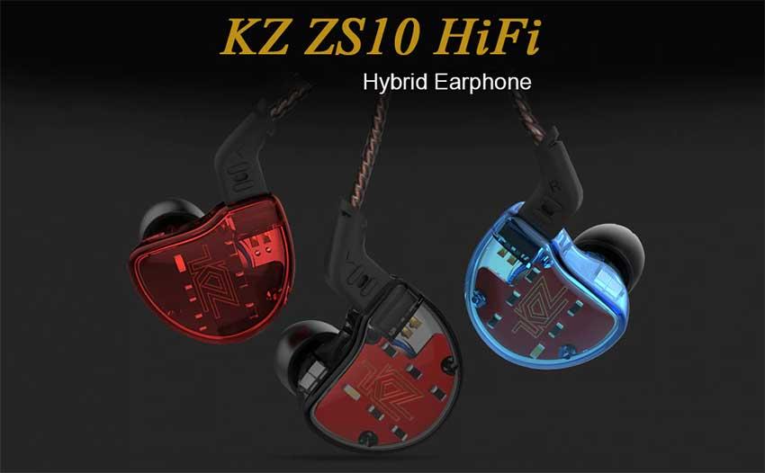 KZ-ZS10-Earphones-1.jpg?1619257689649