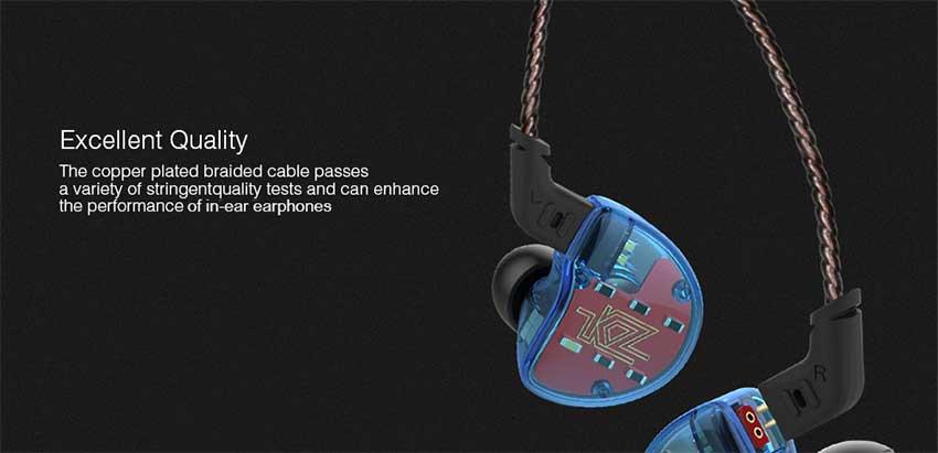 KZ-ZS10-Earphones-3.jpg?1619257732638