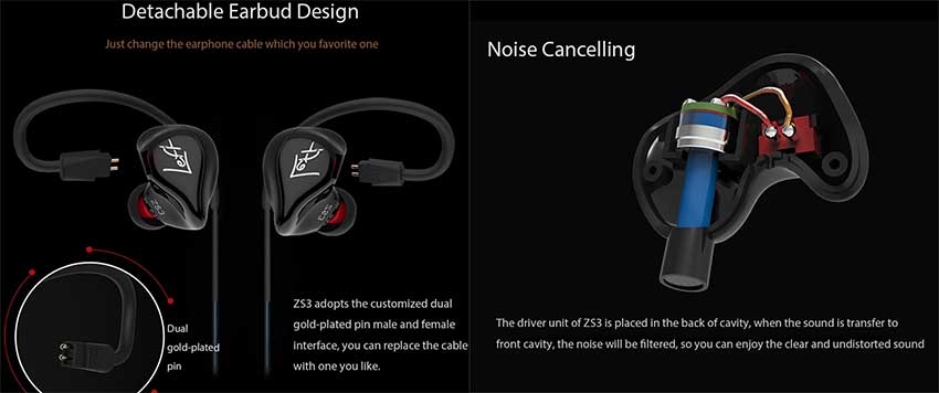 KZ-ZS3-Sport-Earphone-1.jpg?161907110559