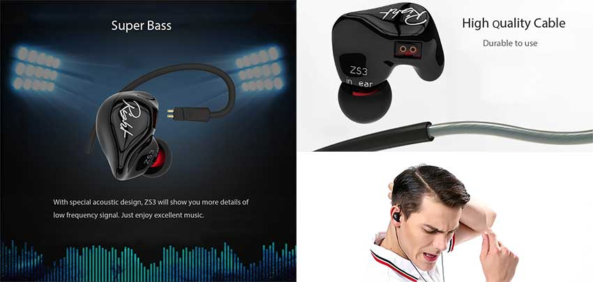 KZ-ZS3-Sport-Earphone-3.jpg?161907123119
