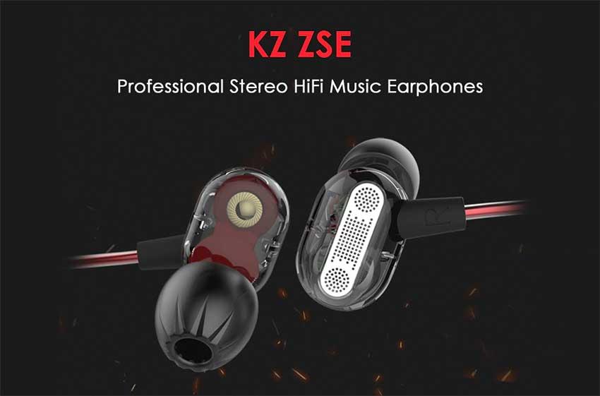 KZ-ZSE-Earphones-1.jpg?1619066668681