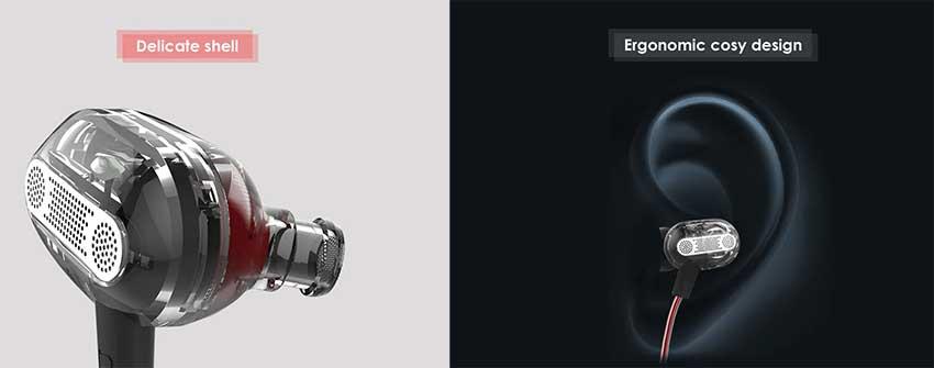 KZ-ZSE-Earphones-3.jpg?1619066715666