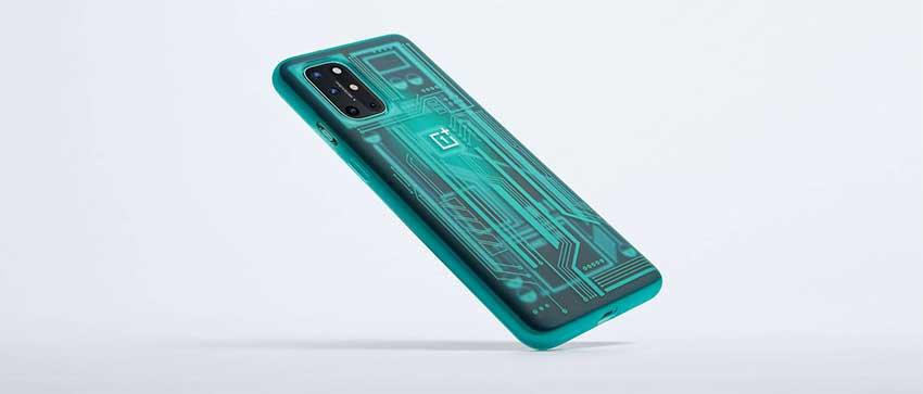 OnePlus-8T-Quantum-Bumper-Case-02.jpg?16