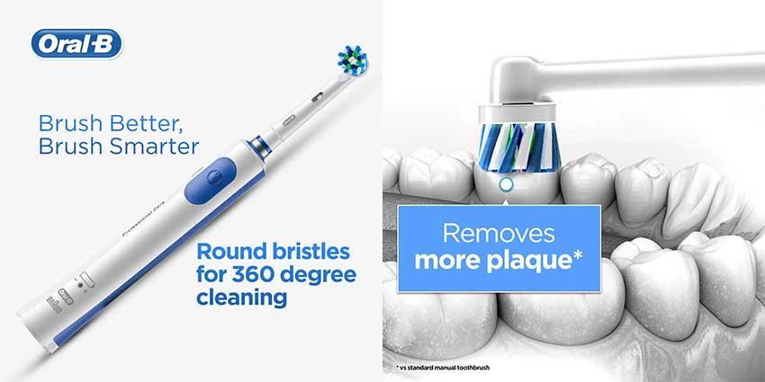 Oral-B-Pro-Electric-Toothbrush-1.jpg?161