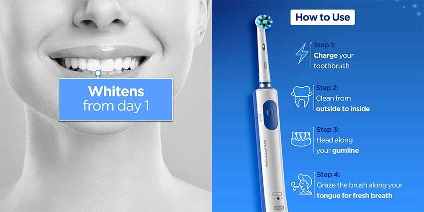 Oral-B-Pro-Electric-Toothbrush-2.jpg?161