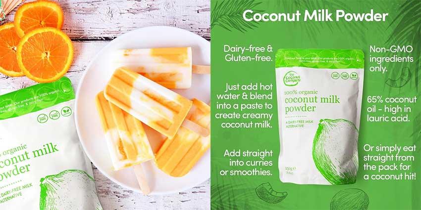 Organic-Vegan-Coconut-Milk-Powder.jpg?16