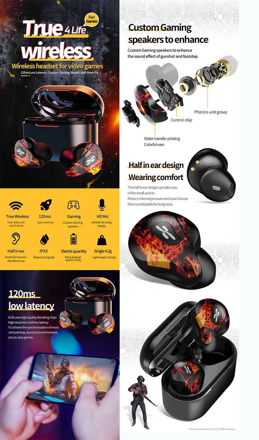 Plextone-4-Life-Gaming-Headset-01.jpg?16