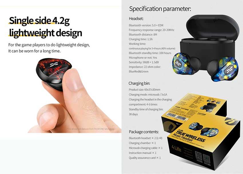 Plextone-4-Life-Gaming-Headset-5.jpg?161