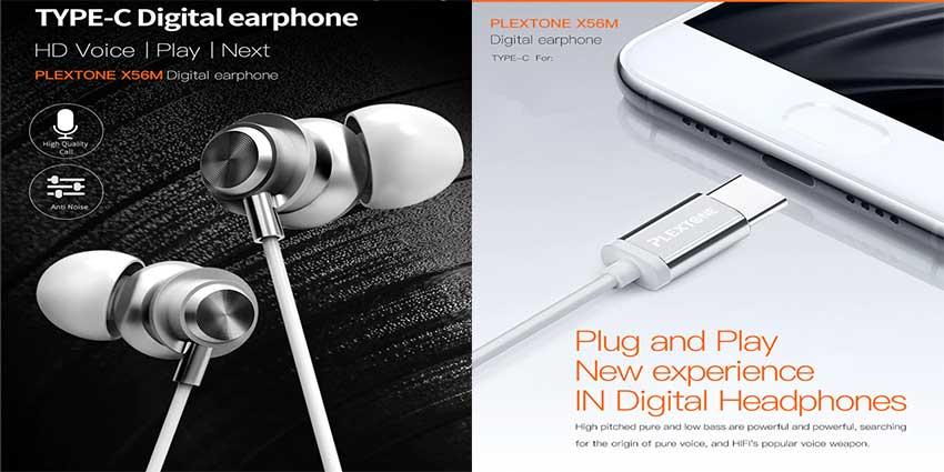 Plextone-X56M-Headphones-1.jpg?161909023