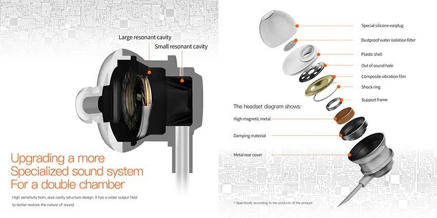 Plextone-X56M-Headphones-2.jpg?161909024