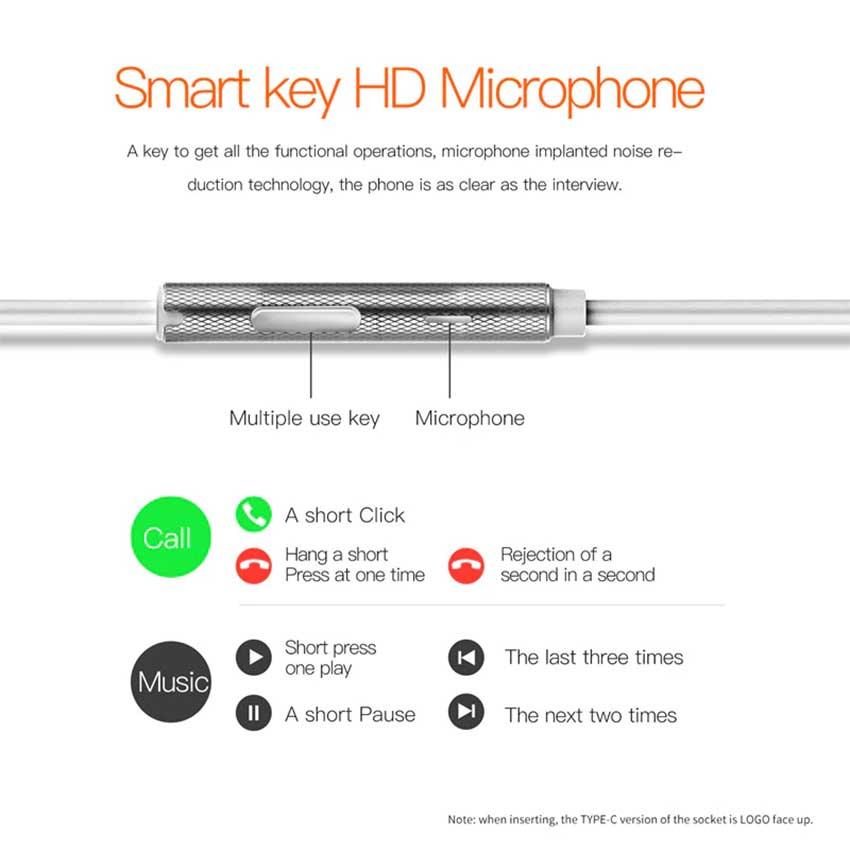 Plextone-X56M-Headphones-3.jpg?161909026