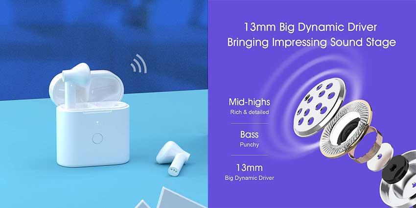 QCY-T7-True-Wireless-Earbuds-02.jpg?1618