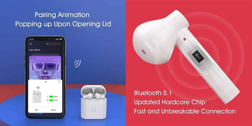 QCY-T7-True-Wireless-Earbuds-04.jpg?1618