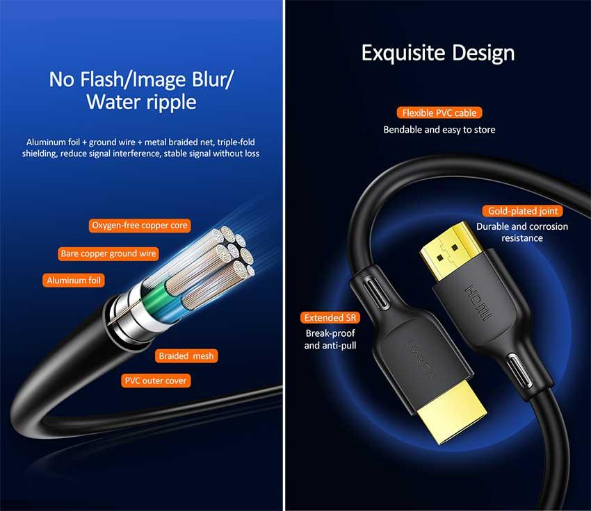 USAMS-U49-HDMI-4.jpg?1617779467410