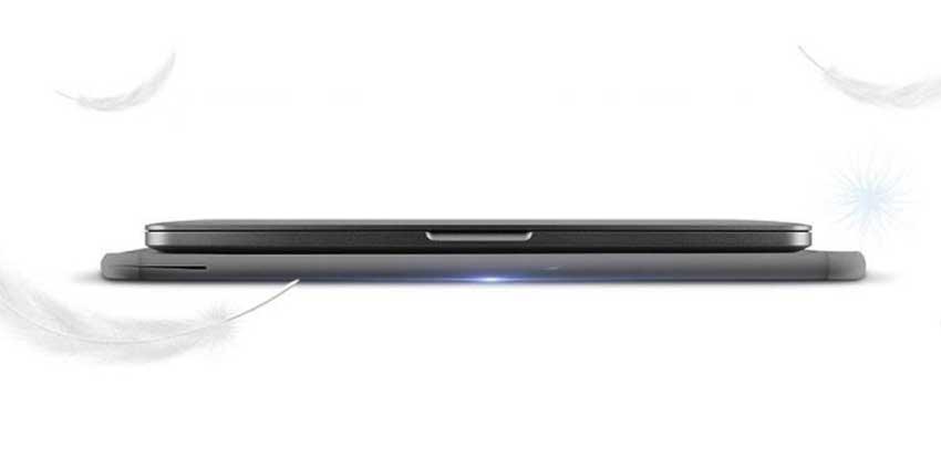 WiWU-Macbook-Case-1.jpg?1618461305693