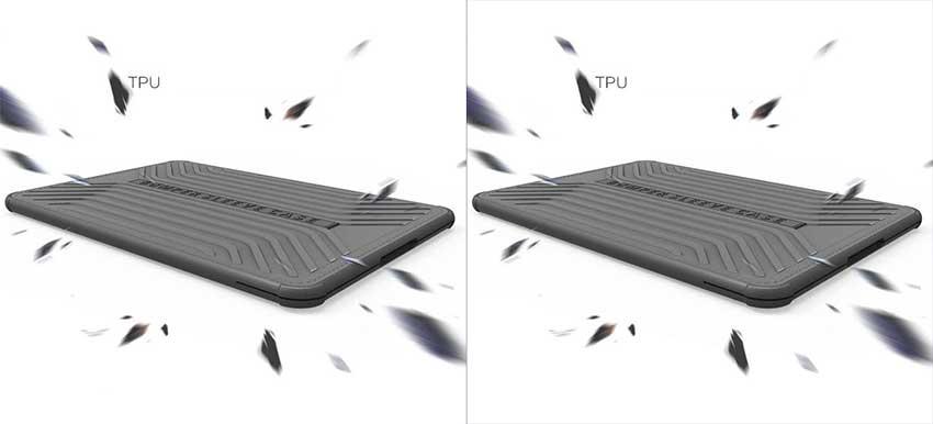 WiWU-Macbook-Case-2.jpg?1618461323553