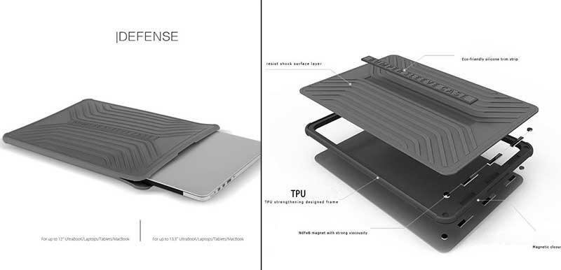 WiWU-Macbook-Case.jpg?1618461289185
