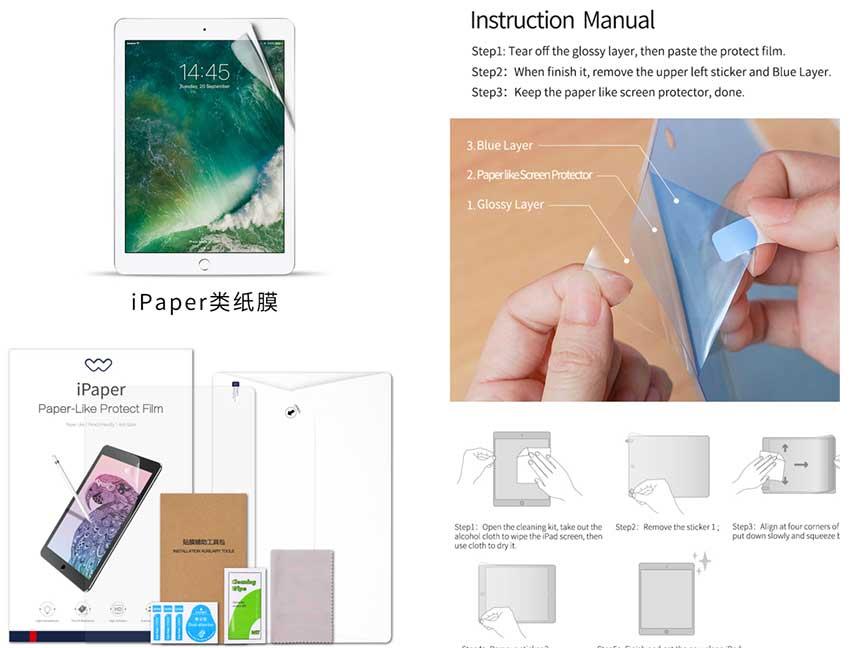 WiWU-iPaper-iPad-Protector-2.jpg?1619330