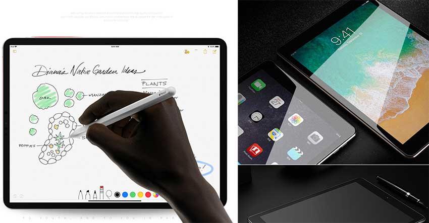 WiWU-iPaper-iPad-Protector.jpg?161933072