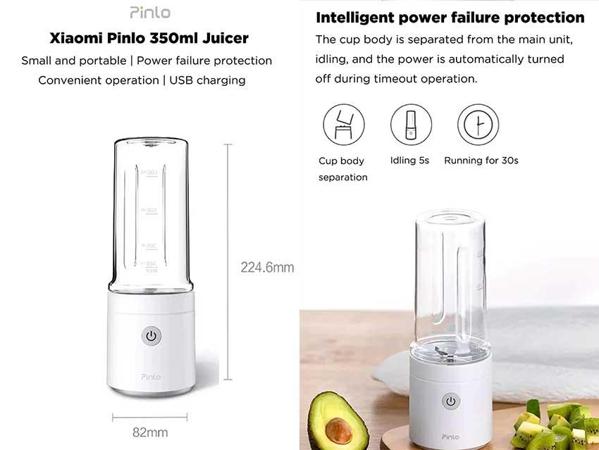 Xiaomi-Pinlo-Portable-Fruit-Juicer.jpg?1